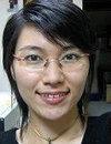 梨歩さんのプロフィール画像