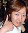 比呂子さんのプロフィール画像