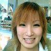 佑弓さんのプロフィール画像