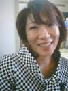 育子さんのプロフィール画像