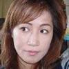 美枝子さんのプロフィール画像