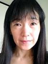 紅牡丹さんのプロフィール画像