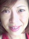 紗織さんのプロフィール画像