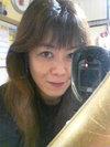 鞠子さんのプロフィール画像