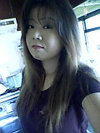 柚風さんのプロフィール画像