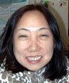 史麻さんのプロフィール画像