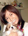槙紀さんのプロフィール画像