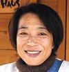 智乃さんのプロフィール画像