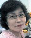 りさ子さんのプロフィール画像