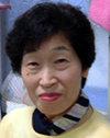 康子さんのプロフィール画像
